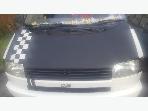 sold.... t4 bonnet bra