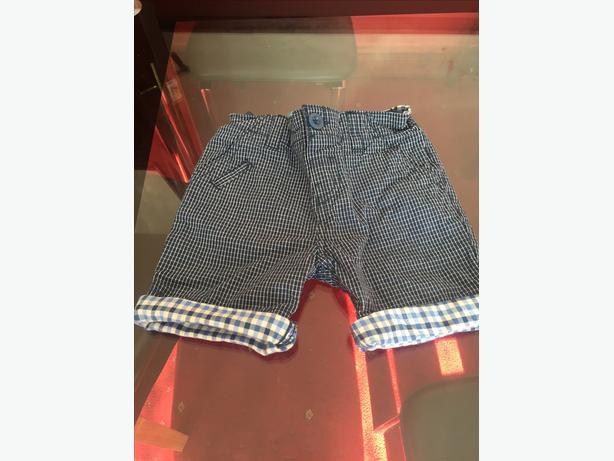 nice pants for sale boy1-3 years