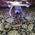 Blade Chroma CG03 4K Drone - Cost £1100 - Bargain