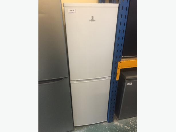 lovely indest fridgefreezer big freezer