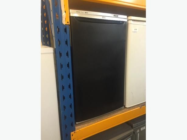 black swan freezer a class free delivery