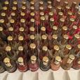 200 mixed pieces of make up for £60
