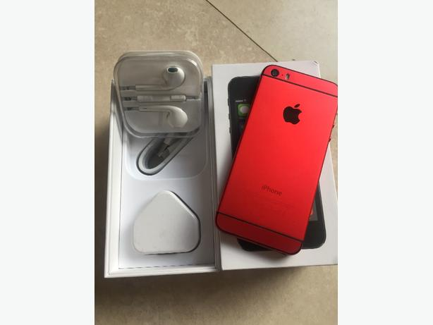 iphone 6 mini 32gb unlocked from 5s