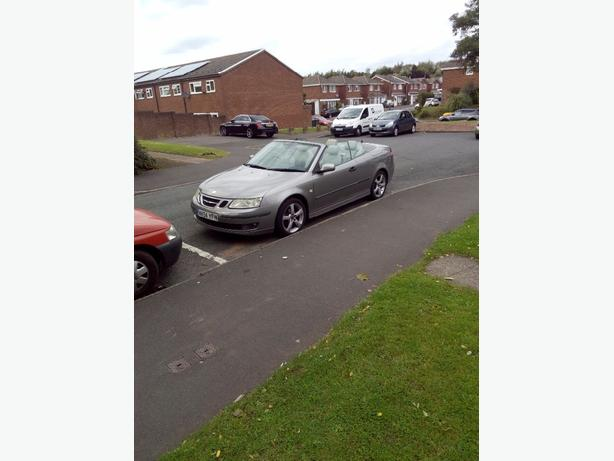 SAAB 93 CONVERTIBLE, BARGAIN !!! FIRST TO SEE WILL WANT