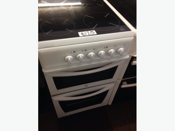 INDESIT 50CM ELECTRIC COOKER03