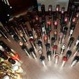 i have a lot of make up and nail varnish for sale £2 or 3 for £5