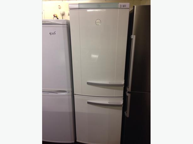 ELECTROLUX FRIDGE FREEZER020