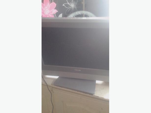 20ish tv flatscreen