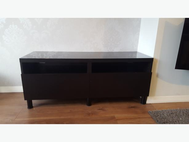 Tv Stand Good Condition Wednesbury Dudley