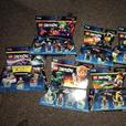 lego dimensions bundle