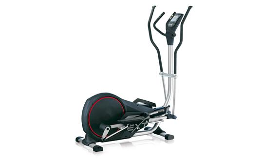 kettler unix e cross trainer ex display perfect condition sandwell sandwell. Black Bedroom Furniture Sets. Home Design Ideas