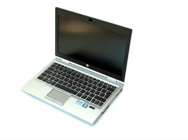 Intel Core i7 - 3310 2.9 GHZ