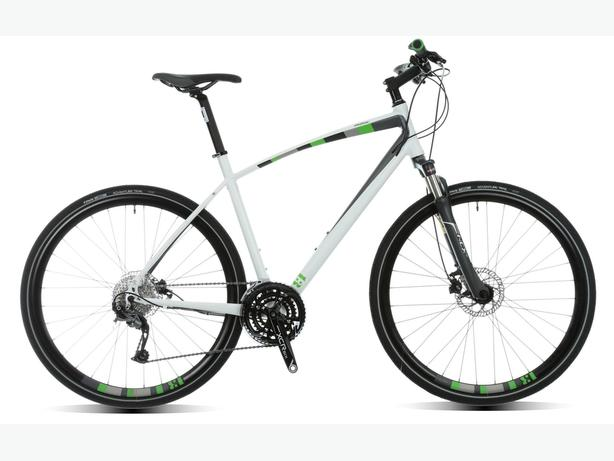 mountain bike , hybrid,intuitive 13