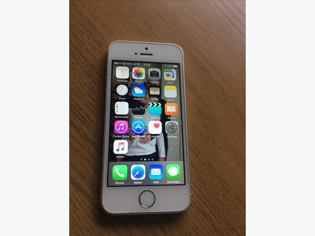 iphone 5s gb iphone 5s 32 gb walsall wolverhampton 11199