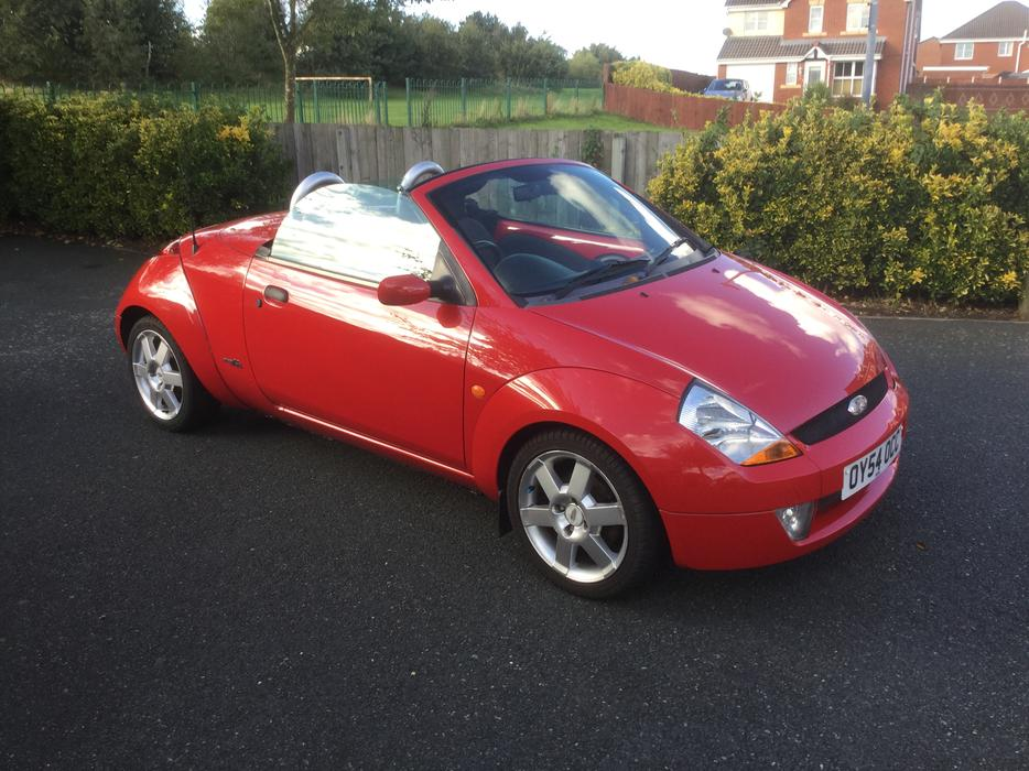 Cars For Sale In Oldbury