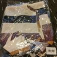 Womens Brand New Size 20/22 Bundle