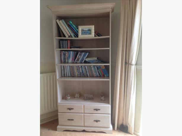 Book case / unit
