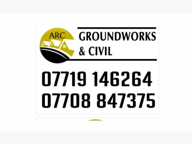 WANTED: grounds workers and operaters