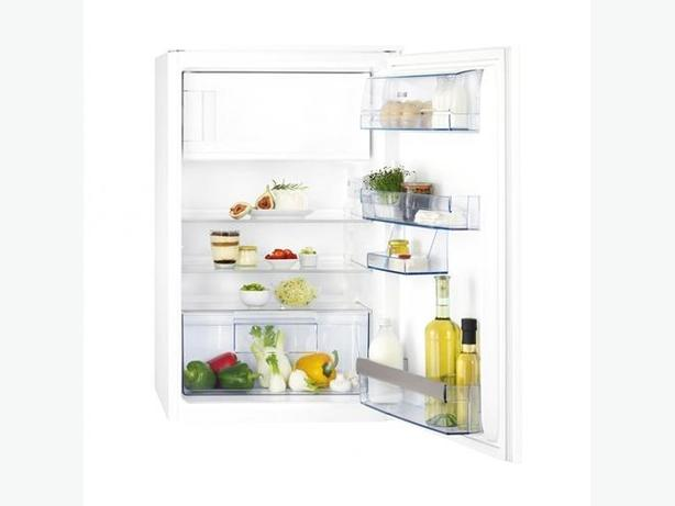 AEG SKS58840S2 Integrated Fridge with Freezer Compartment A+ Energy Rating