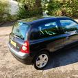Renault Clio 1.2 Dynamic