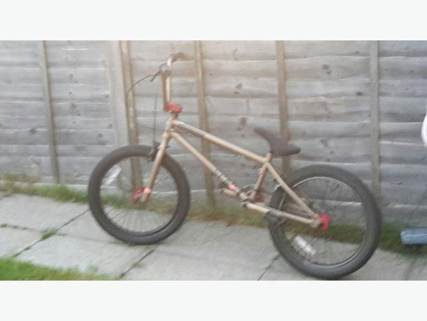 bmx mongoose scan r70