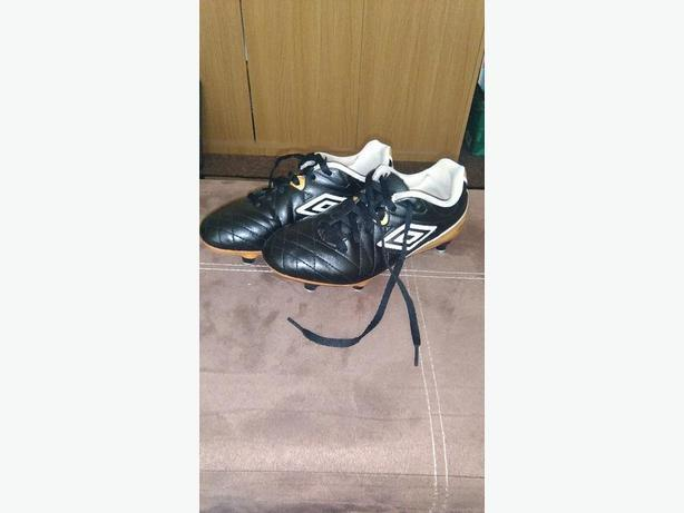 ## Football boots size 2