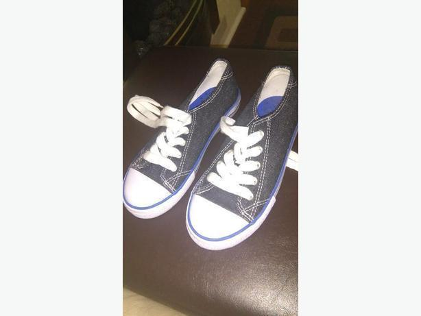 ## BRAND NEW boys shoes size 13