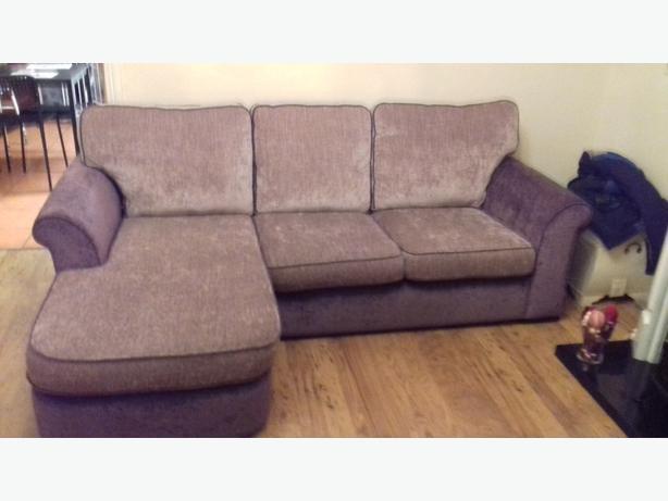 corner chase sofa