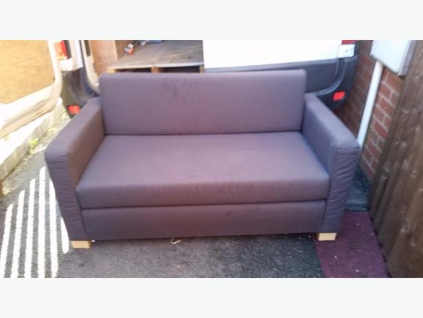 Ikea Bed Settee DUDLEY, Wolverhampton