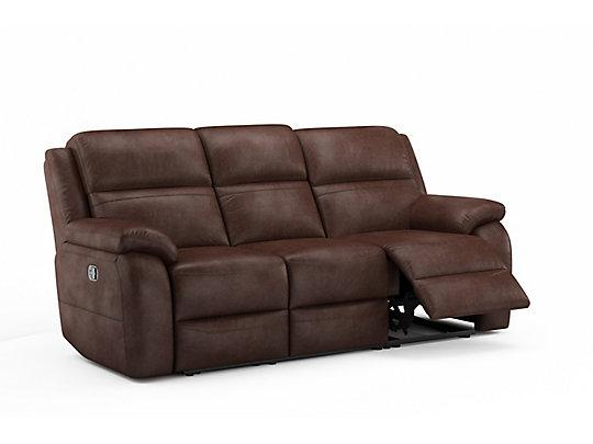 Quality recliner 3 2 seater harveys sofa going cheap for Cheap good quality sofas