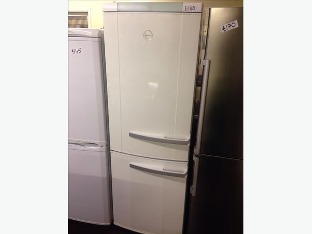 ELECTROLUX FRIDGE FREEZER2