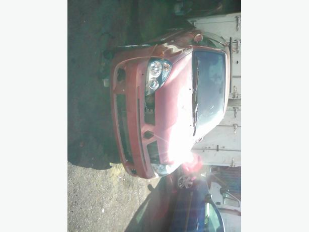 Clio 172