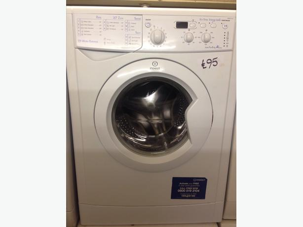 INDESIT 1-5KG WASHING MACHINE02