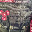 EUKANUBA puppy food x 2 15kg bags