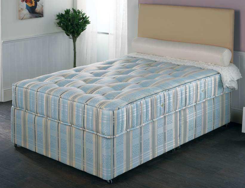 Cheap Beds Wolverhampton