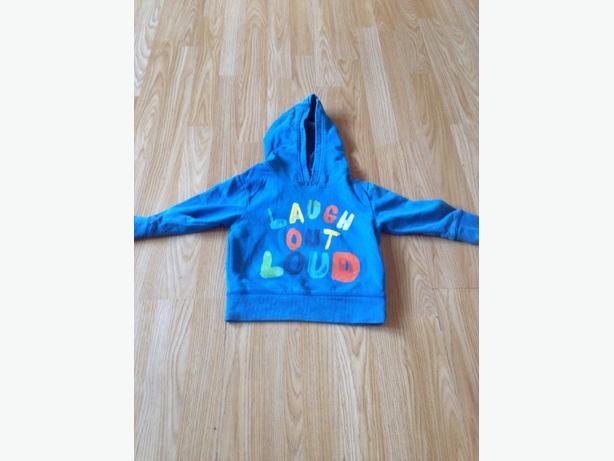 next hoodie