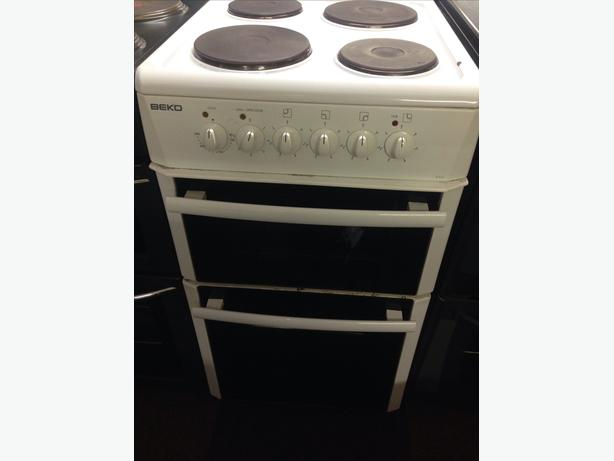 BEKO 50CM ELECTRIC COOKER01
