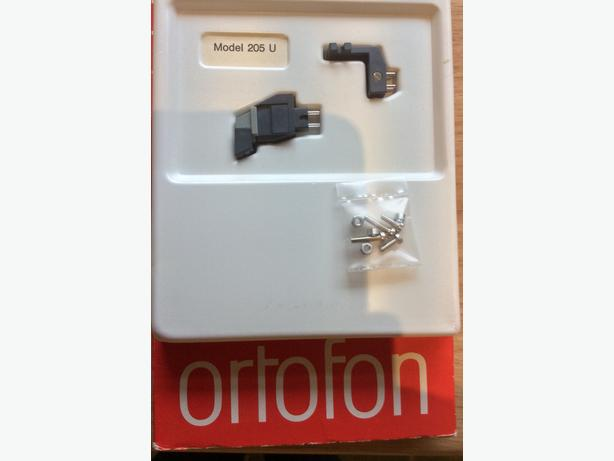 Ortofon HiFi Cartridge