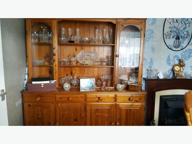 oryginał Victoria  furniture