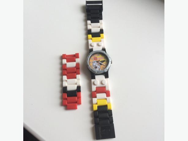 lego watch star wars