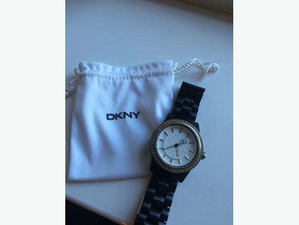 watch dkny