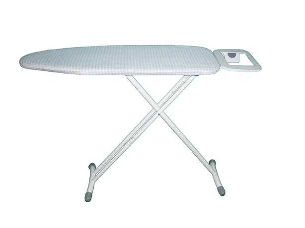 WANTED: Ironing Board