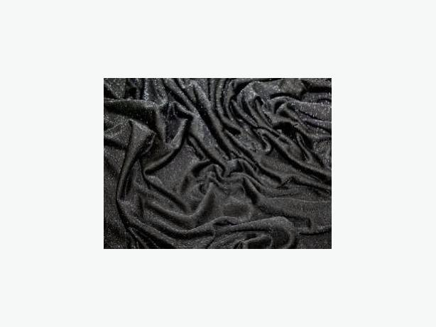 FREE: [Wanted] Long Black Fabric