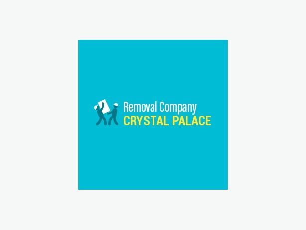 Removal Company Crystal Palace