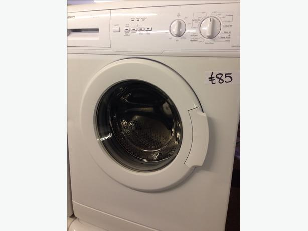 BEKO 5KG WASHING MACHINE00