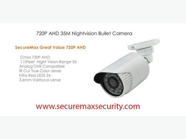 Surveillance Camera,Wireless Security Cameras seller in UK