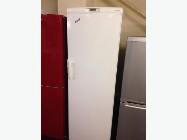 JOHN LEWIS TALL FREEZER