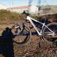 OVNO cannondale trail 6