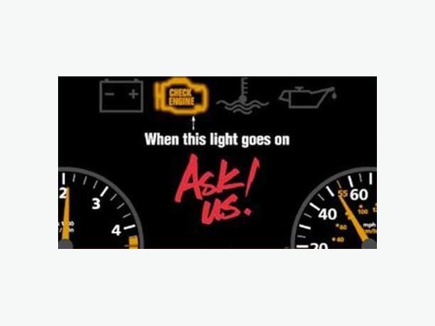 Dpf ecu car diganostic read advert dashboard lights programming coding