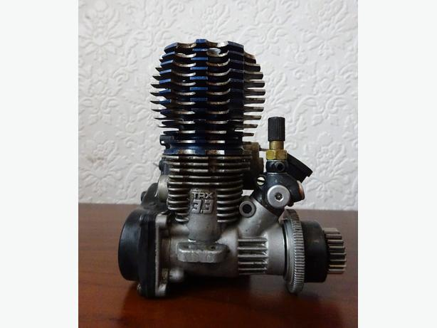 Traxxas 3.3cc Engine 5407